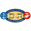 ads federal, DoD contractor, unmanned air systems, c4isr, mission control, federal contractor, navy contractor, accelerated development system, onr logo